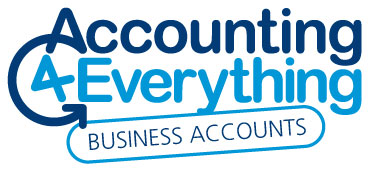 accounting 4 everything business