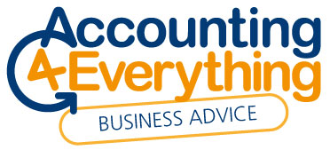 accounting 4 everything advice