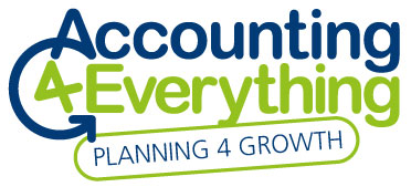accounting 4 everything growth