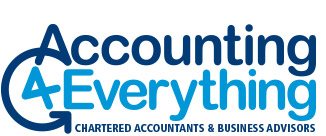 accounting-4-everything torquay and paignton