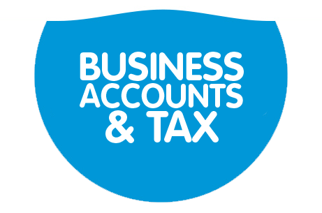 Business Accountants in Paignton